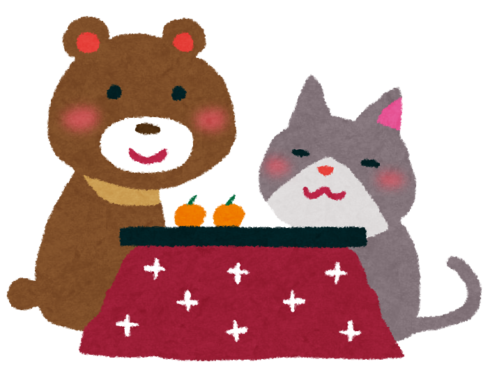 kotatsu_animal[1]