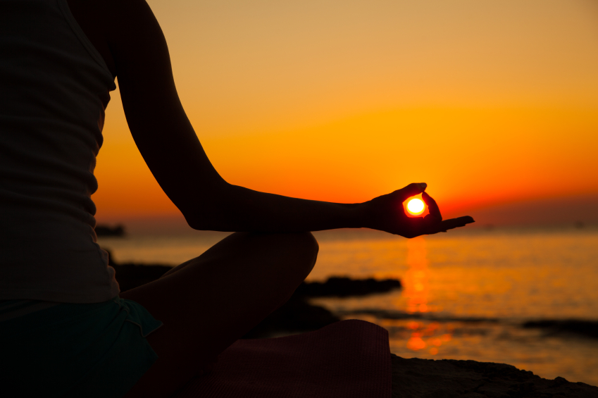 yoga-pose-sunset[1]